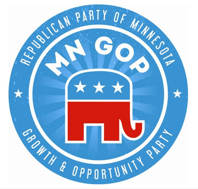 Republicans - Growth & Opportunity