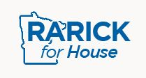 Rarick-for-house