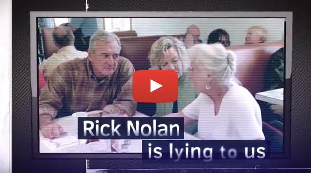 nolan-lying