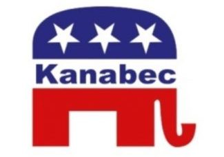Kanabec County Republicans