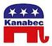 Kanabec County Republicans Logo